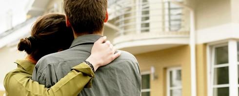 Altersvorsorge für junge Paare